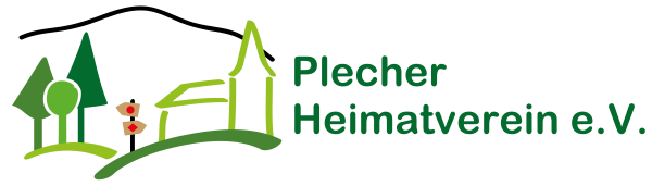 Plecher Heimatverein